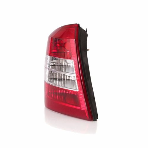 Lanterna Traseira Astra Hatch 98 99 00 01 02 Bicolor Direito  - Kaçula Auto Peças