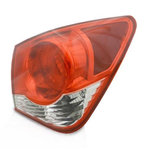 Lanterna Traseira Cruze Direito Sedan  - Kaçula Auto Peças
