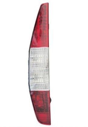 Lanterna Traseira Doblo 01 02 03 04 05 06 07 08 09 Le Elx Hl  - Kaçula Auto Peças
