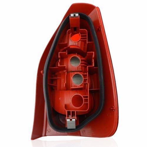 Lanterna Traseira Picasso 2000 2001 2002 2003 2004 Esquerdo  - Kaçula Auto Peças