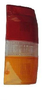 Lente Lanterna L200 Lado Direito 92 93 94 95 2003 Novo  - Kaçula Auto Peças
