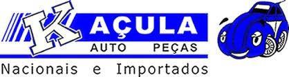 Paralama Bora 99 2000 2001 2002 2003 2004 2005 2006 Esquerdo  - Kaçula Auto Peças