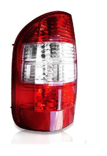 S10 Lanterna 2010 2011 Bico Lado Esquerdo  - Kaçula Auto Peças