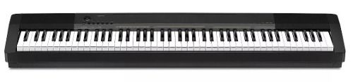 Piano Casio Cdp135
