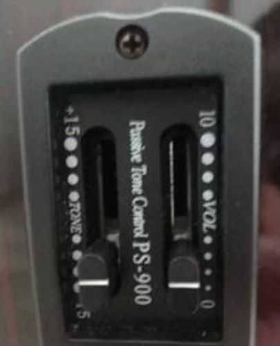 Violão Madrid Md100ec Elétrico Cutaway C/ Equalizador