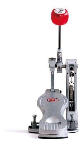 Pedal de bumbo para Bateria Gibraltar Gclass 9711gs D - Direct Drive