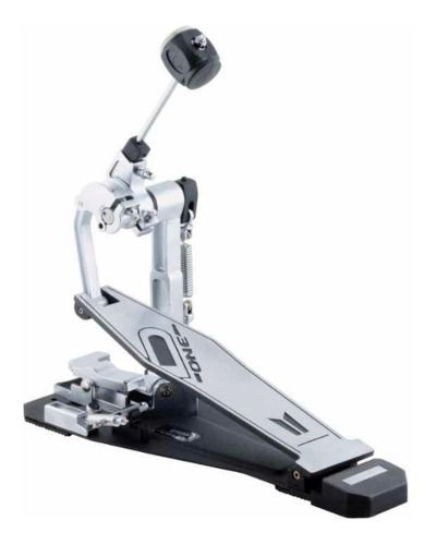 Pedal Bumbo D One Dp1000 Bateria Profissional Direct Drive