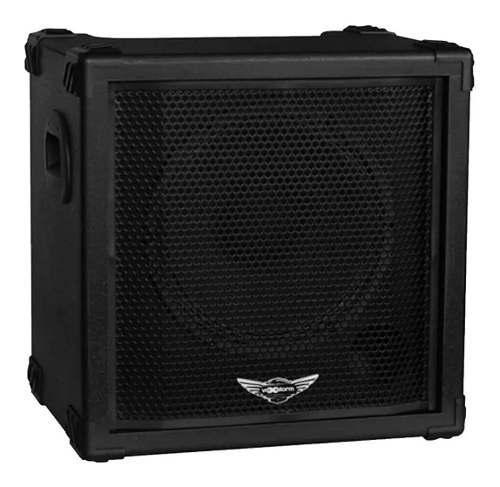 Amplificador Cubo Combo Contra Baixo Voxstorm Cb125 - 75 W