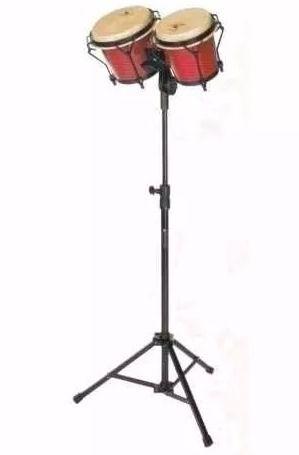 Pedestal Para Bongô Torelli Hpb 01