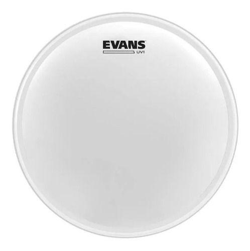 Pele Evans 14 Uv1 Caixa B14uv1
