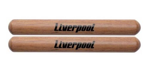Clave Madeira Jatoba Liverpool CL JAT