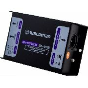 Direct Box Passivo Waldman Bypass Di-1ps