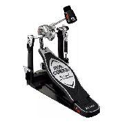 Pedal De Bumbo Simples Tama Iron Cobra Hp 900 Pnb