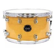 Caixa Mapex Mpx Maple 14x8
