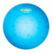 Pele Para Caixa Evans Porosa Hydraulic Blue 14 B14hb Azul