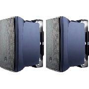 Caixa De Som Acústica Jbl C621p - Preta