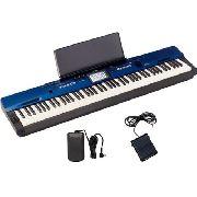 Piano Digital Casio Privia Px 560