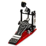 Pedal Single Odery Privilege P-902 Double Chain