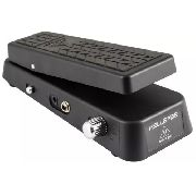 Pedal Behringer Hell Babe Hb01 Ultimate Wah-wah