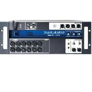 Mesa De Som Digital Wireless 16 Canais UI-16 - Soundcraft