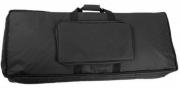 Bag De Teclado 5/8 Acolchoada