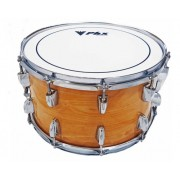 Caixa 14x8 Phx Music Basswood Natural 580