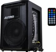 Caixa Ativa Datrel At10200 com Bluetooth