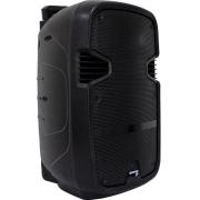 Caixa De Som Soundvoice CA120 Amplificada com Bateria