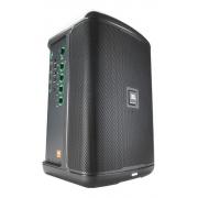 Caixa Jbl Eon One Compact com Bateria e Bluetooth