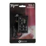 Captador Pré Amplificador Equalizador Tagima Teq 3