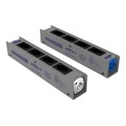 Filtro De Linha Wireconex Wpd-5 Distribuidor De Energia