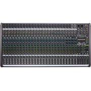 Mesa De Som Mackie Pro Fx 30 V2 30 Canais