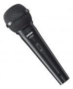 Microfone Shure Profissional Sv-200
