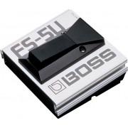 Pedal Boss FS-5U Seletor Foot Switch Momentary
