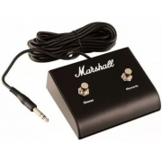 Pedal Footswitch Marshall Reverb PEDL-00029