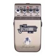 Pedal Marshall Jackhammer Jh-1 Overdrive Guitarra Pedl-10024