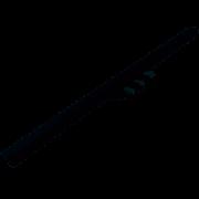 Pedal Triplo Linha Priva Casio SP-33 c2