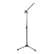 Pedestal Para Microfone Ask