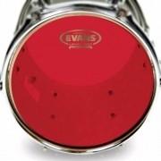 Pele Evans TT13HR Red Hidráulica Tom 13 Polegadas