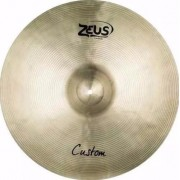 Prato Zeus Custom 20