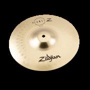 Prato Zildjian Planet Z 10 Zp10s Splash Pesado