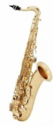 Sax Tenor Prelude By Conn-selmer Ts710 Dir