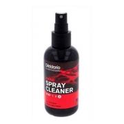 Spray De Limpeza Manutenção Planet Waves Daddario Pw-pl-03