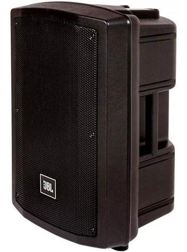 """Caixa Ativa 12"""" JBL JS-12BT 150w Rms Usb Bluetooth Sd"""