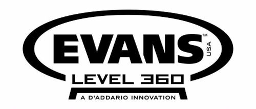 Pele Evans Genera Hd Dry 14 B14hdd Porosa