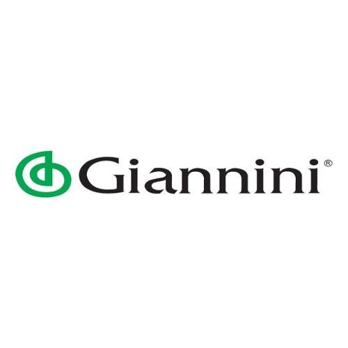 Cavaco Eletrico Giannini Cs1 Eq Ns Imbuia Tampo Maciço