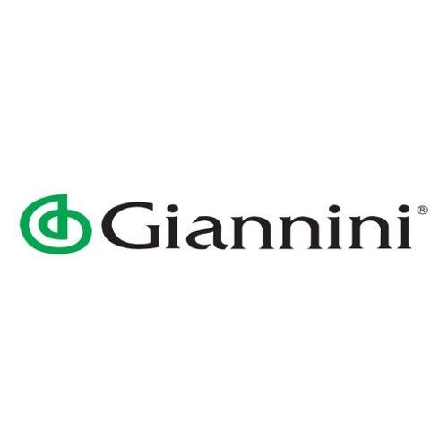Encordoamento Violão Genwbs Série Mpb Nylon Médio Giannini