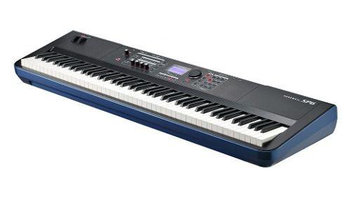 Piano Stage Sp6 Kurzweil 88 teclas