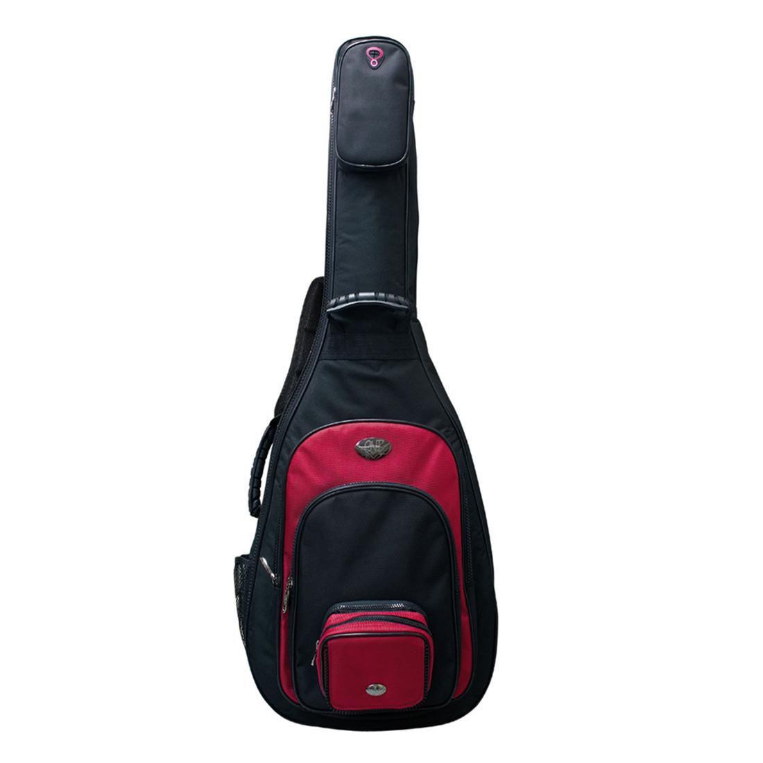Bag Cnb para Violão Clássico - Super Luxo