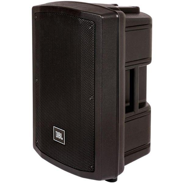 """Caixa Ativa 15"""" JBL JS-15BT 200w Rms Com USB E Bluetooth"""